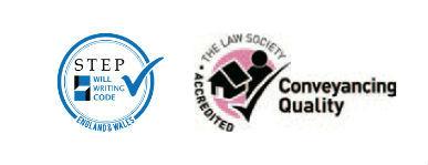 Birmingham Solicitors RLK Discuss Injunction Orders - Rubric