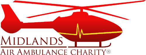 RLK Solicitors Join Midlands Air Ambulance Free Wills Scheme