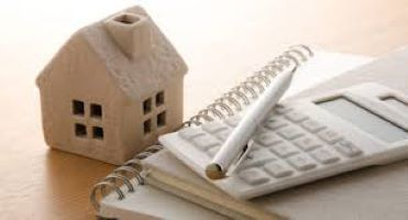 Residential Property Leases: Short term Leases Are a Cause for Concern!