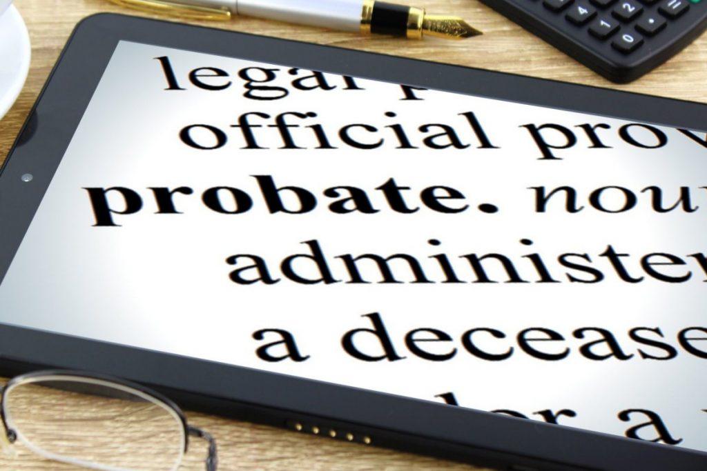 probate solicitors birmingham