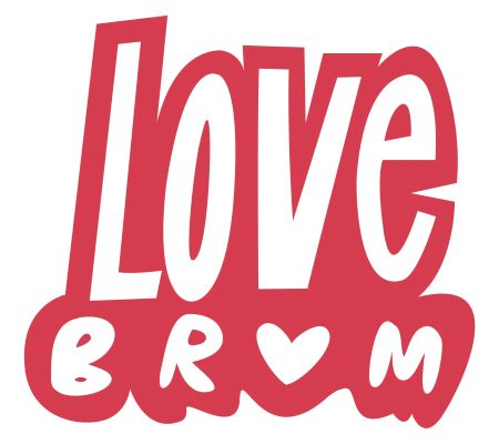 Rubric Lois King announces: RLK nominated charity LoveBrum